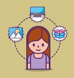 Doctoral Proposal - Social Entrepreneurial Firms: a study